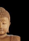 Buddha, Symbol of Peace poster