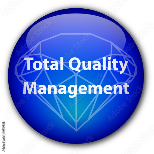 phd thesis in quality management