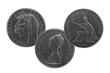 500 lire argento 2