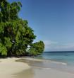 islas zapatillas