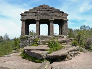 Tempel Donon 7