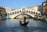 Venedig - Rialto