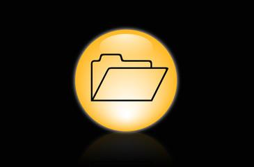 icona cartella