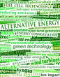 roleta: Green energy headlines