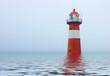 leuchtturm - 10778955