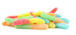 Confectionery candies lollies sweets treat