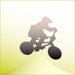 a0331 - BMX