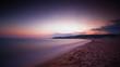 roleta: Purple Bay