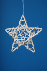 Christmass Ornament