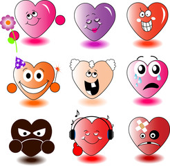 heart _smileys
