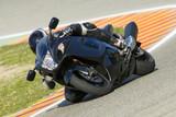 Fototapete Helme - Ritt - Motorsport