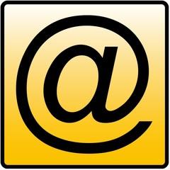 icone AT
