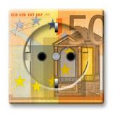 Steckdose 50€
