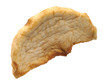 Dried apple slice