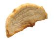 Dried apple slice