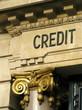 Crédit , credit, credito, kredit, クレジット, 信贷, crédito,