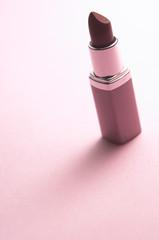 Lipstick, close-up
