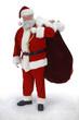 Full Santa