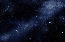 starfield