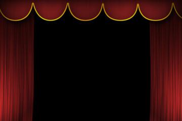 teatrino_aperto