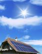 solar enrgy