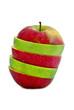 Apfel XXL