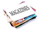Magazines - 10929323