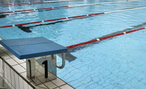 swimming pool 25