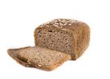 vital bread poster