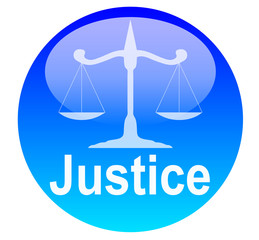bouton justice