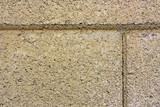 Brown Brick Rule of Thirds poster