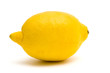 perfect Lemon
