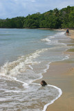 Plage de Cape Tribulation 3