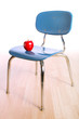 Schoolroom Chair