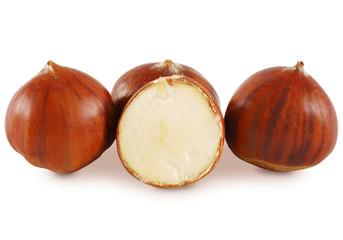 Chestnut (maroni)