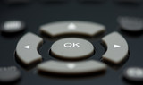 Macro of remote control buttons