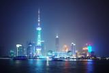 Fototapete Asiatische spezialitäten - Gebäude - Stadt allgemein