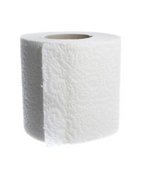 toilet paper 2