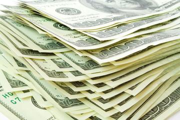 money macro