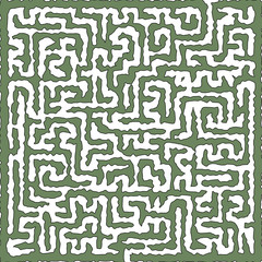 Labirinto_7a