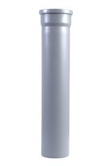 Plumber tube