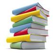 libri01rilegati