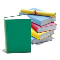 libri01pergamena
