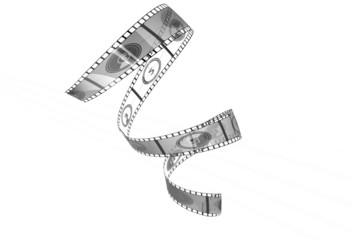 filmband