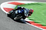 Fototapete Motocross - Superbike - Motorsport