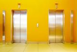 Fototapety Lifts