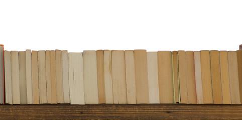 livre en ligne,