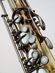 Saxaphone