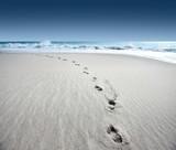Fototapety beach