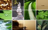 Fototapety Meditation